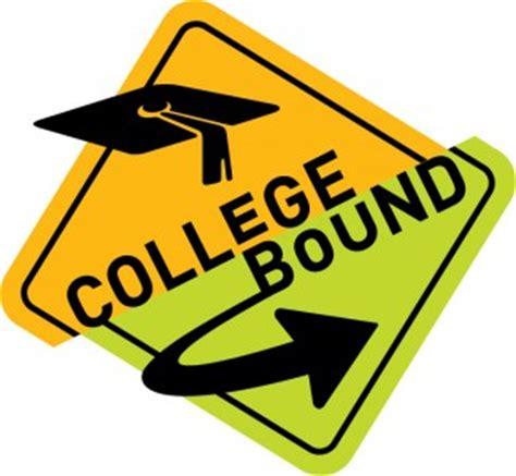 Admission essay college
