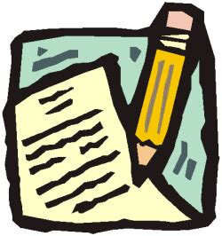 Buy Admission Essay from our College Writing Service: a